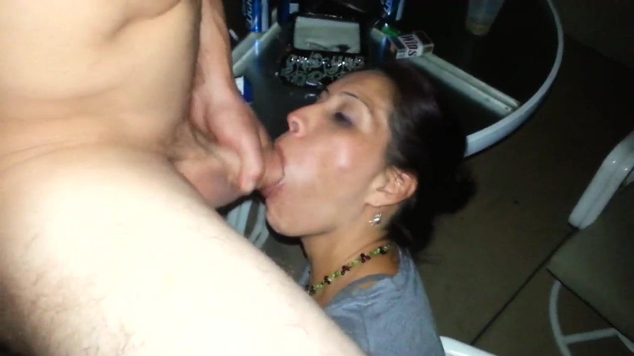 Amateur Asian Wife Stranger